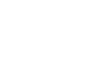 Mary Queen of Angels Logo